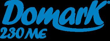 Domark<sup>®</sup> 230ME