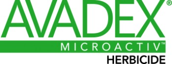 Avadex® MicroActiv