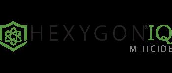 Hexygon IQ
