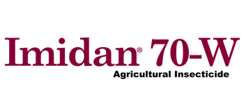 Imidan<Sup>®</Sup>  70-W