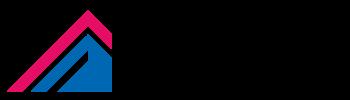 Peak® Herbicide
