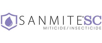 Sanmite® SC