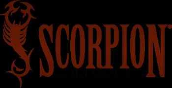 Scorpion<sup>®</sup> 35SL