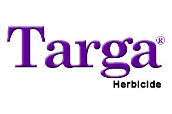 Targa<sup>®</sup>